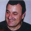 Equip Directiu - Jordi Corominas