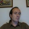 Equip Directiu - Ignasi Cervian