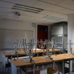 Laboratoris