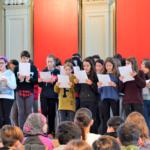Nadales en Francès