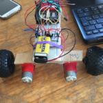 Projecte CTC Impulsem la roboòtica