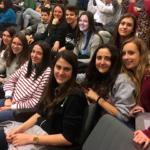 Concurs Mots passants a la UAB - 4rt d'ESO 2017