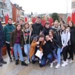 Echange Alsace Catalogne