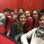 Le Petit Prince 1r d'ESO 2017