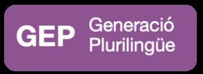 logo oficial GEP
